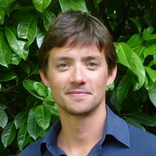 Dr Vétérinaire Matthieu CARIOU