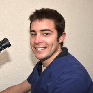 Dr Vétérinaire Pierre FIORA