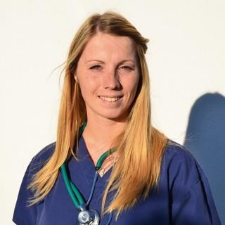 Dr Claire HUCK-GENDRE