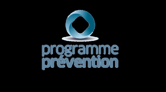 Plan De Santé De Prévention
