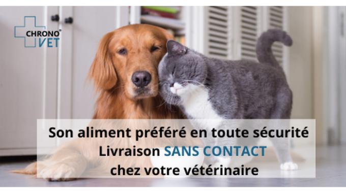 """Nouveau : Boutique En Ligne """"click & Collect Aux Prix Internet"""""""