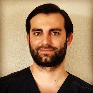 Dr Albiger Adrien